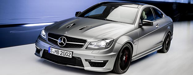 Genuine OEM Mercedes Benz Parts For Less!
