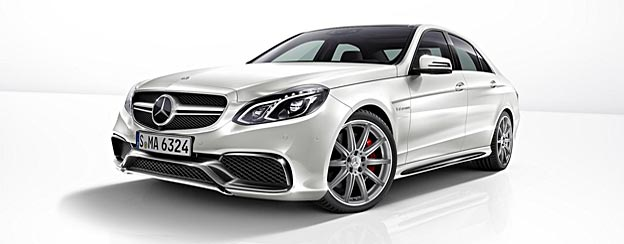 Lovely Genuine OEM Mercedes Benz Parts For Less!