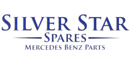 Silver Star Spares - Mercedes Benz Parts